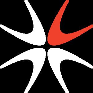 لوگوی ایراپیشه